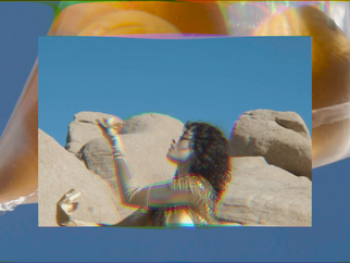 Peacock & Psychadelia Music Video 6.png
