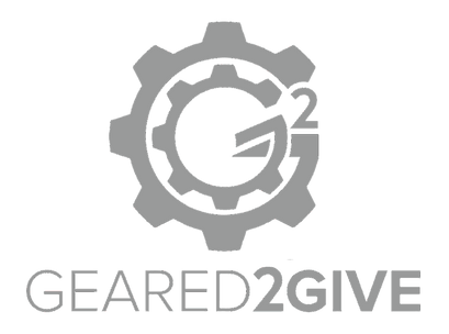 g2g-975x726.png