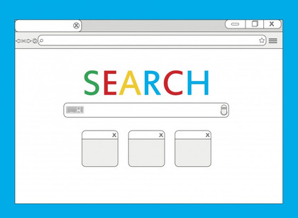 Using Google Ad Grants to Promote Year-End Giving