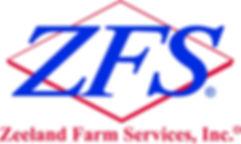 Zeeland+Farm+Services.jpg