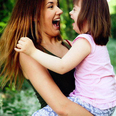 little-girl-with-special-needs-enjoy-spe
