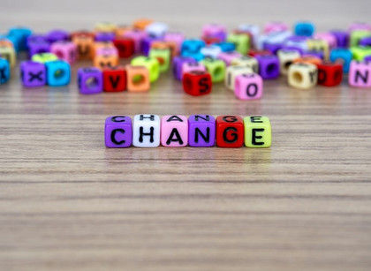 Why Nonprofit Boards Must Be Masters of Change Management