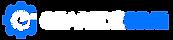 G2G Dark Logo white.png