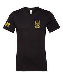 SFCT Shirt.jpeg
