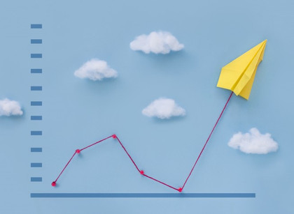 3 Reasons Your Nonprofit Isn't Growing