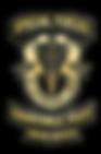 SFCT logo.png