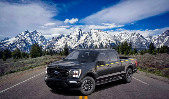 F150 1 Mountians.png