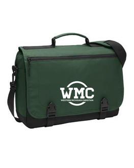 wmc_chromebook_bag_1024x1024.jpg