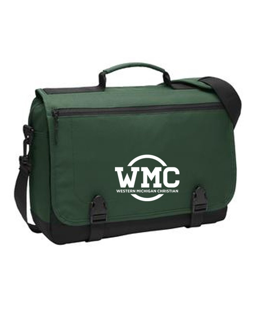 wmc_chromebook_bag_1024x1024.jpg