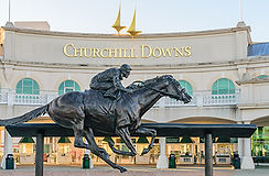 5063-5063_Churchill-Downs-Private-Estate