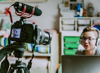 The Essential Guide to Livestream Fundraising
