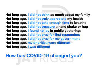 How has COVID-19 changed you?.png