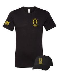 SFCT Shirt hat.jpeg