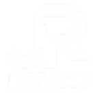 JR white icon logo full.png