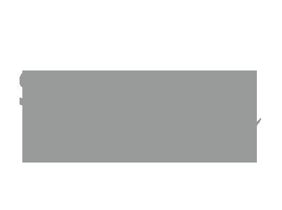 Starting p.png