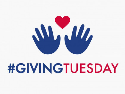Following Up After #GivingTuesday: 5 Crucial Steps