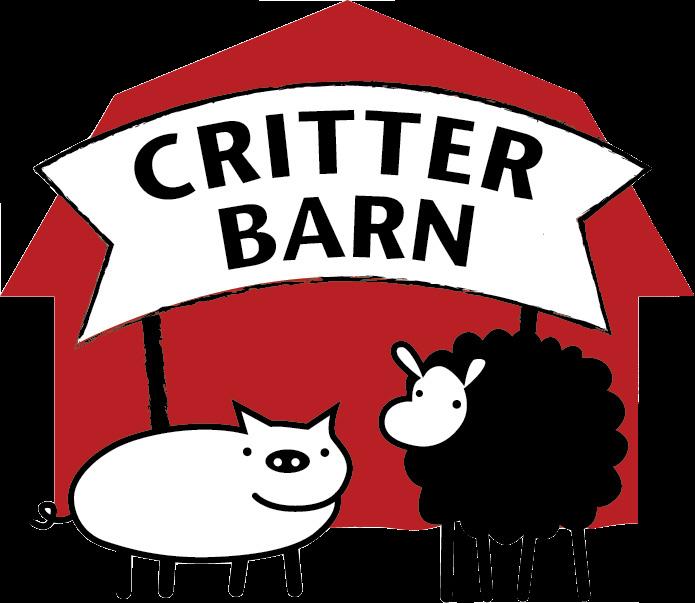 CritterBarnLogo-2016_nogreen.png