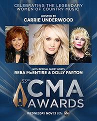 CMA-Awards-2.jpg