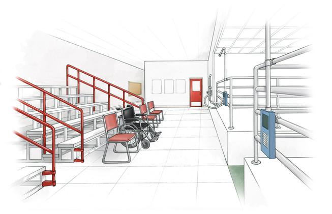 Dairy-Interior-MilkingParlor-CLR_v1 (2).jpg