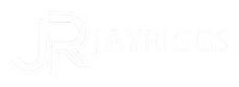 Jay Riggs White Logo.png