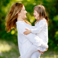 baby-with-down-sydrome-enjoying-outdoor-