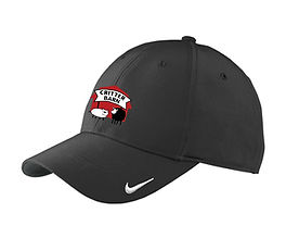black golf hat.jpg