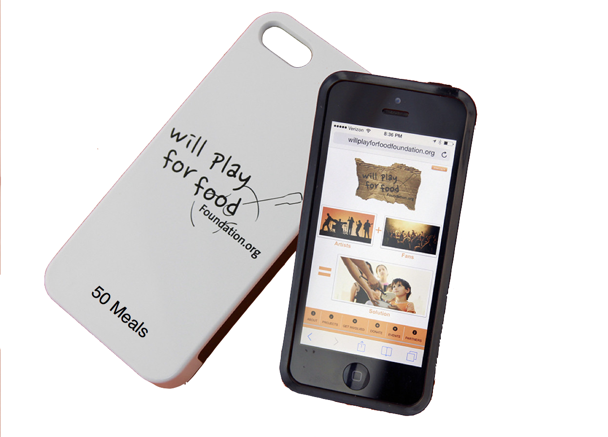 WPFF iPhone Case.png
