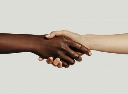 Addressing Race-Based Inequity, Part 2
