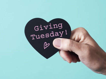 #GivingTuesdayNow: Is Your Nonprofit Ready?
