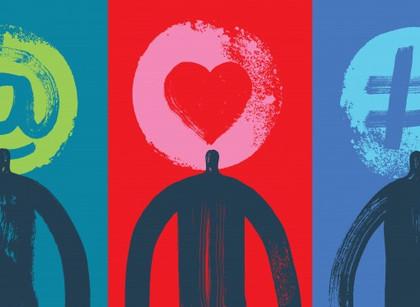 LinkedIn Stories: Highlights for Nonprofits