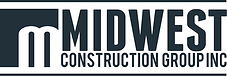 Eagle Sponsor Midwest Construction.png