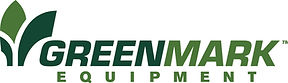 GreenMark_2c_Logo.jpg