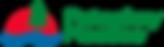 ptsky_logo.png