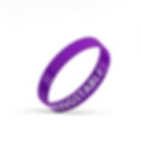 KT Wristband.png