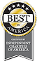 Best Charities in America Logo.png