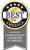 Best Charities in America Logo.png