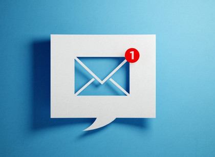 Direct Mail vs Email Fundraising: Choosing the Right Format