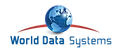 World Data Systems logo.png