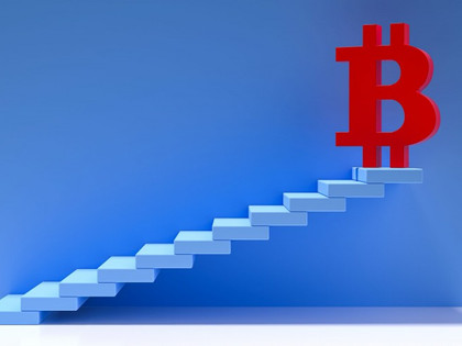 Bitcoin Hits New All-Time High: Is It #GivingTuesday or #BitcoinTuesday?