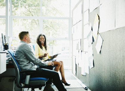 3 Tips to Stay on Track With Your Capital Campaign