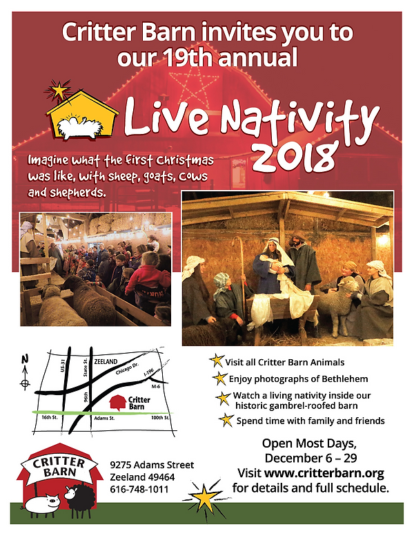 2018-NativityFlyer png.png