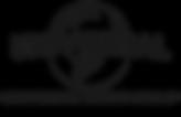 universal_music_group_logo.png