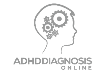 adhd-975x726.png