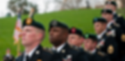 header.sf-soldiers-during-ceremony.png