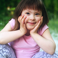 portrait-of-beautiful-little-girl-with-d
