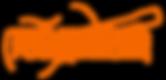 Guitar-Text-Logo-Orange.png