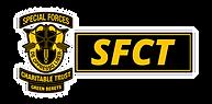 webstore logo.png