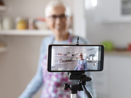 6 Ways to Fundraise With Video