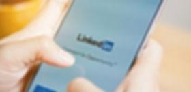 LinkedIn-Company-Page-URL-Banner.jpg