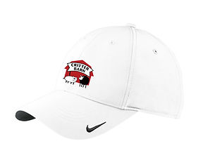 white golf hat 779797.jpg